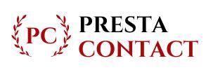 PrestaContact