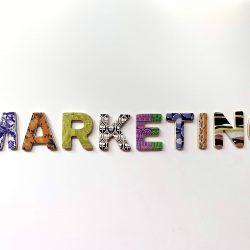 Le marketing de contenu : 5 avantages